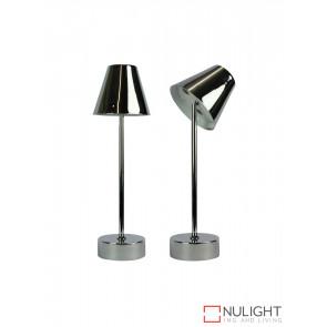 LED desk lamp ORI