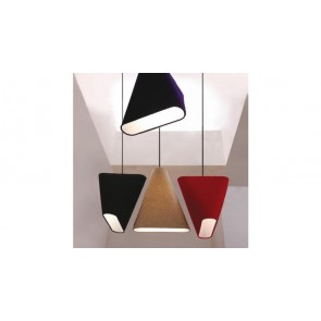 SM039128-05 Lampshade MNM by Innermost