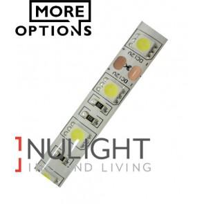 Indoor SMD5050 LED Strips (20m) CLA