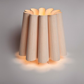Sofia 31 Table Lamp by WEPLight