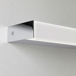SPARTA 900 bathroom wall lights 7163 Astro