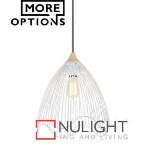 SPIAGGIA series E27 pendant lights CLA