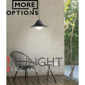 SPY series Exterior pendant lights CLA & Lighting Australia | Buy Exterior Pendants | Nu Lighting ...