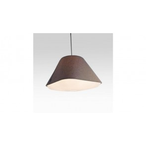 SR019128-16 Lampshade RD2SQ Short by Innermost