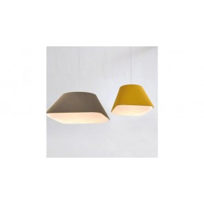 SR019145-16 Lampshade RD2SQ by Innermost