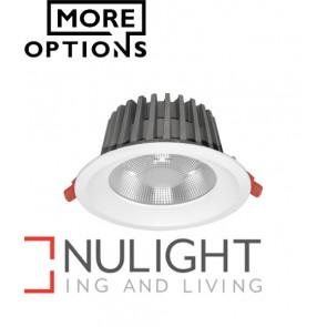 STAR Series 240V LED Commercial Downlights CLA