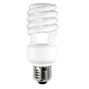 20W Energy Saving globe in BC/E27 Sunny Lighting