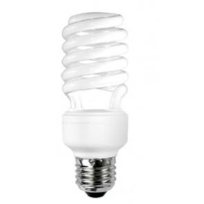 23W Energy Saving globe in BC/E27 Sunny Lighting