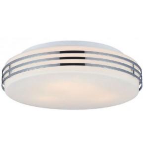 Berry E27 Energy Saving Lamps Oyster Lamp Holder Sunny Lighting