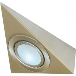 Cabinet Downlight 12.5cm Cabinet Recessed Light Sunny Lighting