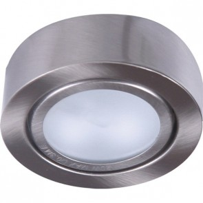 Cabinet Downlight 7.7cm Cabinet Recessed Light Sunny Lighting