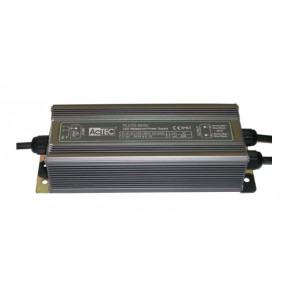 Electronic AC-DC Constant Voltage LED Driver Sunny Lighting