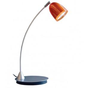 Latian LED 3W Table Lamp Sunny Lighting