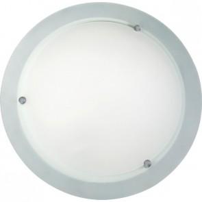 Lunar 44cm Flush Mount Ceiling Light Sunny Lighting
