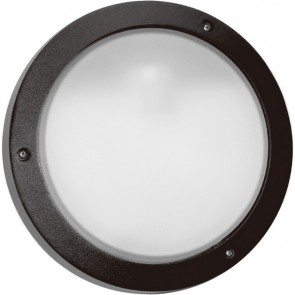 M Series Wall Light SE7250 Sunny Lighting