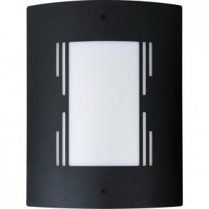 Mod Wall Light SE7012 Sunny Lighting