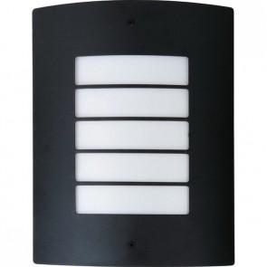 Mod Wall Light SE7013 Sunny Lighting
