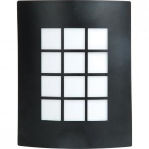 Mod Wall Light SE7015 Sunny Lighting