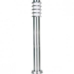Murray I Bollard Light in Stainless Steel SE7018 Sunny Lighting