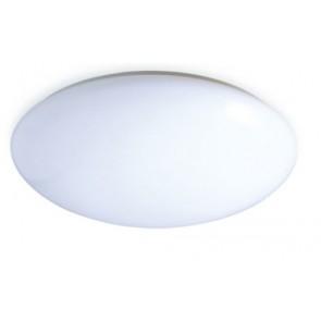 New Opal Electronic Ballast HPF W/T5 40W Tube Oyster Sunny Lighting
