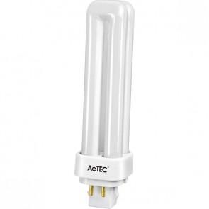 PLC 13W Lamp Compact Fluorescent Bulb Sunny Lighting