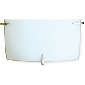Spur Wall Sconce Sunny Lighting
