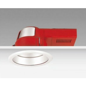 Uni PL Downlight Sunny Lighting