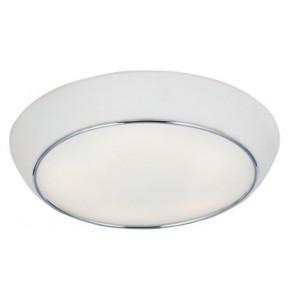 Yamba E27 Energy Saving 8 cm Oyster Lamp Holder Sunny Lighting