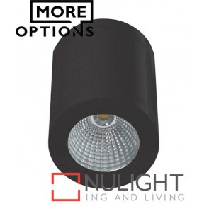 LED surface mounted ceiling lights CLA
