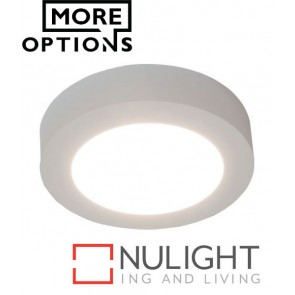 Dimmable Surface Mounted Ceiling Lights CLA
