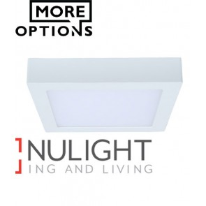 Surface Mounted Ceiling Lights CLA