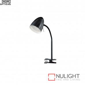 Suzie Led 3W 210Lm Clip Lamp  BRI