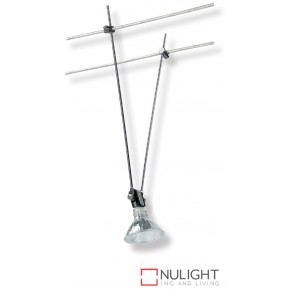 Rope Light 5X Chopsticks ASU
