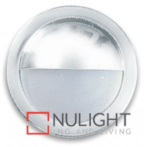 Side Light Eyelid 20W White ASU