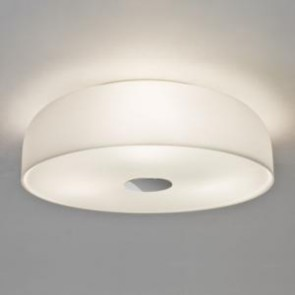 SYROS bathroom ceiling lights 7189 Astro