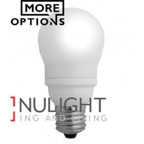T2 GLS CFL (Energy Saving) CLA