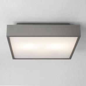 Taketa LED  7160 Astro