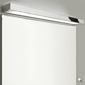 TALLIN 1200 bathroom wall lights 0902 Astro