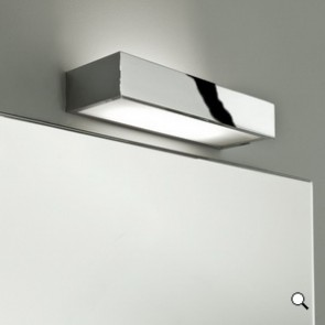 TALLIN 300 bathroom wall lights 0531 Astro