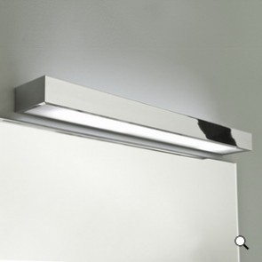 TALLIN 600 bathroom wall lights 0661 Astro