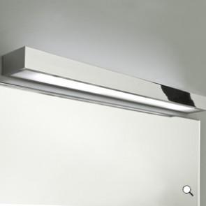 TALLIN 900 bathroom wall lights 0693 Astro