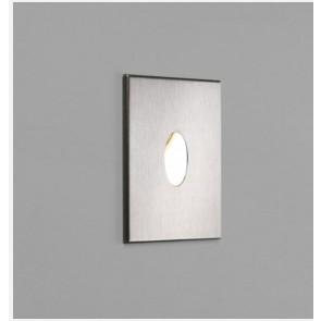 Tango 7523  Wall Light