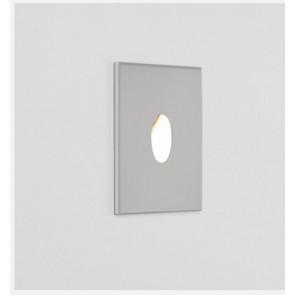 Tango 7524  Wall Light