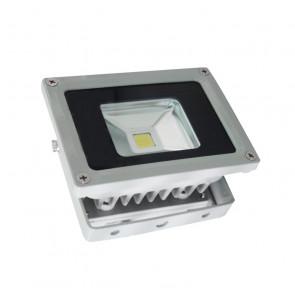 10W 10V-28V DC LED Flood Light Tech Lights