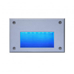 Aluminium LED Wall Light Tech Lights