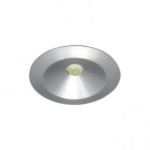 Fixed Cabinet LED Downlight Tech Lights