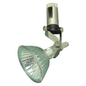 Flexi Twist Spotlight Tech Lights