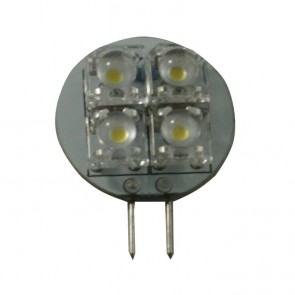 G4 LED Lamp Tech Lights