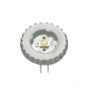 High Power G4 LED 1.4W Lamp Tech Lights