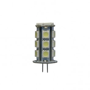 High Power G4 LED 1.8W Lamp Tech Lights